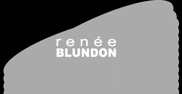 RENEE BLUNDON