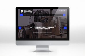 INLAND TRANSPORTERS WEBSITE
